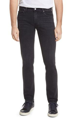 MEN KATO' The Pen Slim Fit Jeans (Paul)