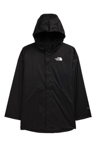 KIDSS The North Face Mix & Match TriClimate Waterproof Shell Jacket (Big Girl)