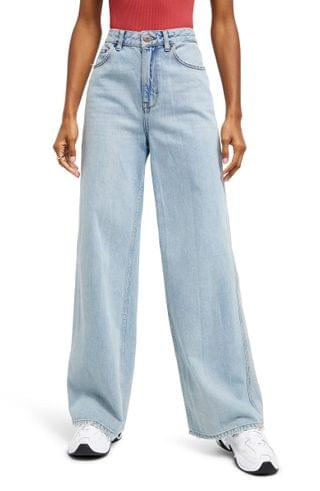 WOMEN BDG Urban Outfitters Puddle Jeans