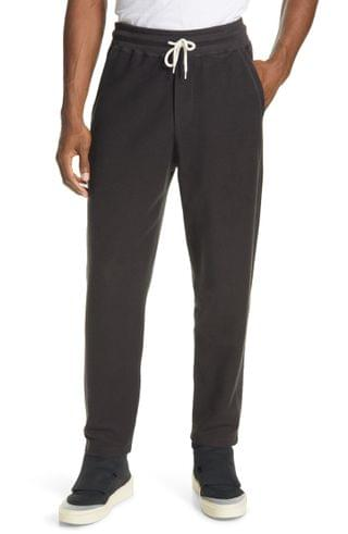 MEN Craig Green Laced Men's Track Pants