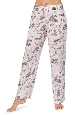 WOMEN Shady Lady Pajama Pants