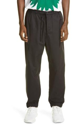 MEN Craig Green Utility Track Pants