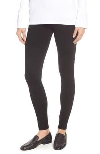 WOMEN Lyss Center Seam Ponte Leggings
