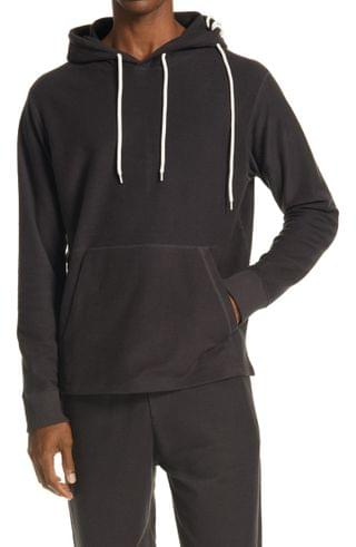 MEN Craig Green Laced Men's Hoodie