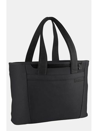 WOMEN Briggs & Riley Baseline Large Shopping Tote