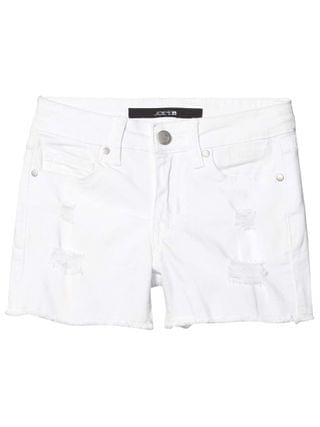 KIDS Joe's Jeans Kids - The Markie Shorts (Little Kids/Big Kids)
