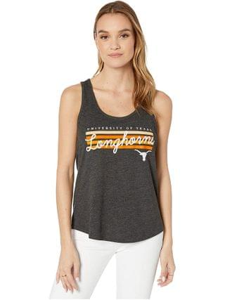 WOMEN 289c Apparel - Texas Longhorns Ellen Tank