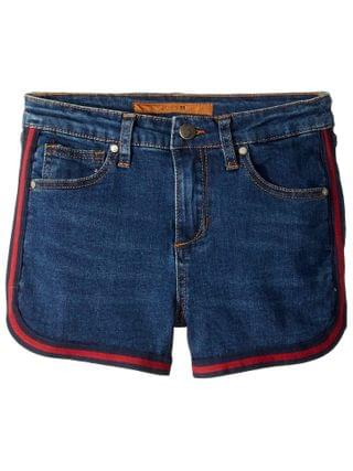 KIDS Joe's Jeans Kids - The Charlie Shorts (Little Kids/Big Kids)