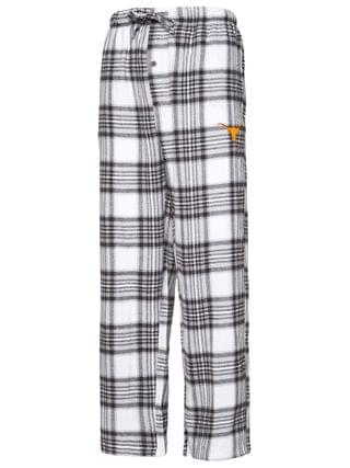 WOMEN 289c Apparel - Texas Longhorns Zanzi Sleep Pants