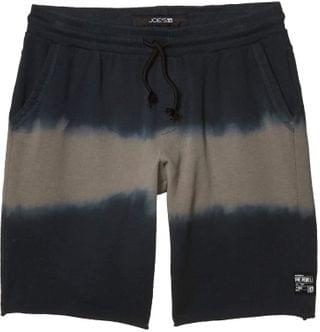 KIDS Joe's Jeans Kids - Tie-Dye Knit Shorts (Big Kids)