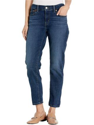 WOMEN Levi's Womens - New Boyfriend