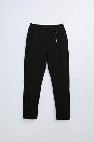 MEN RELAXED TECHNICAL TROUSERS