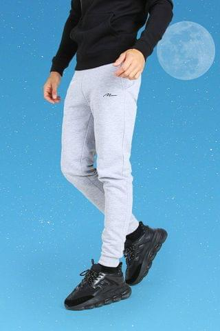 MEN Tall MAN Signature Skinny Joggers