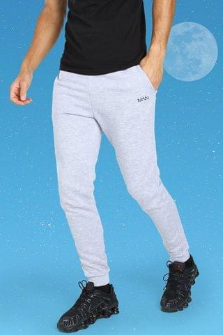 MEN Tall Original MAN Skinny Joggers