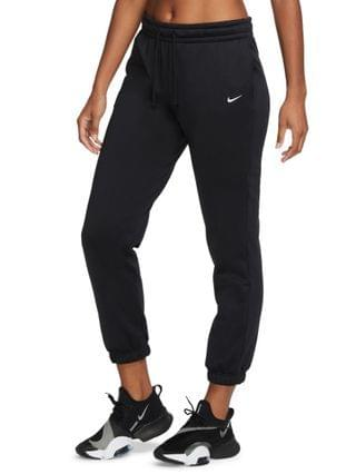 WOMEN Therma Tapered Training Pants