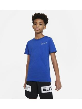 KIDS Big Boys Sportswear T-shirt