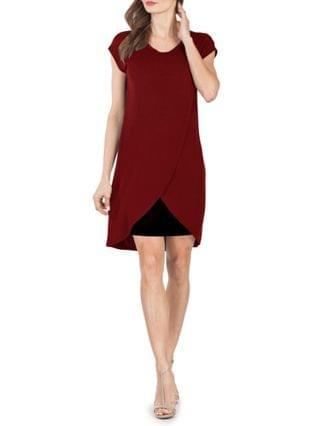 WOMEN Kenzie Nursing Dress
