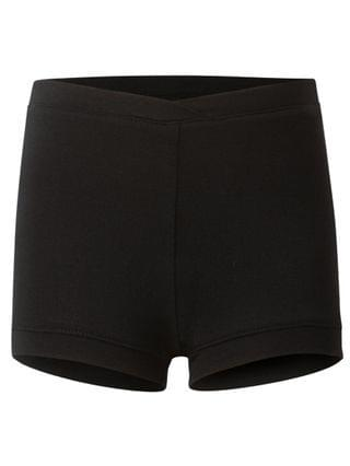 KIDS Toddler, Little & Big Girls Dance Shorts