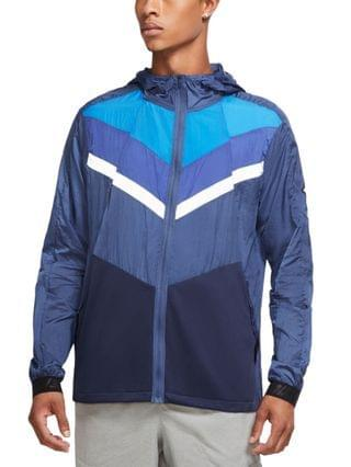 MEN Windrunner Wild Run Jacket