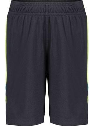 KIDS Toddler Boys Wins Shorts