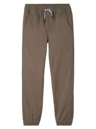KIDS Big Boys Clark Jogger