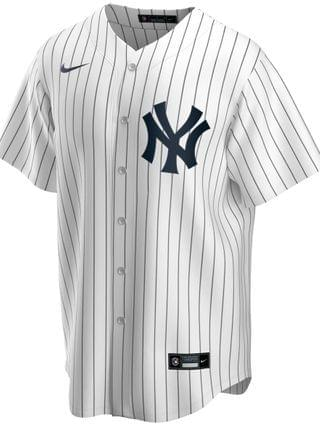 MEN Family Yankees Team Jersey Selection