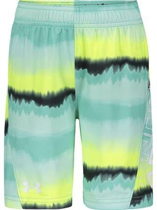 KIDS Toddler Boys Ombre Boost Shorts