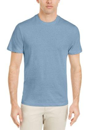 MEN Men's Fashion Undershirt, Created for Macy's