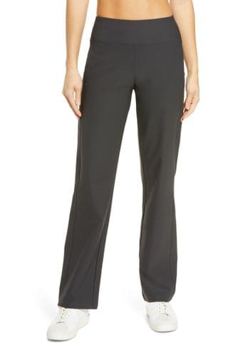 WOMEN The North Face Everyday High Waist Pants