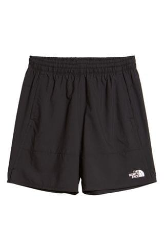 MEN The North Face Active Trail Shorts
