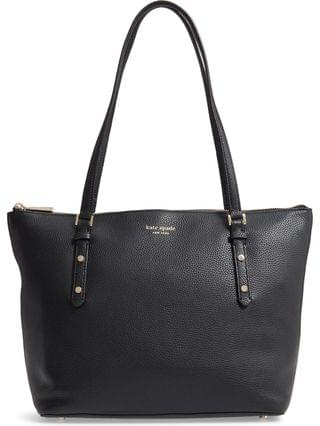 WOMEN kate spade new york polly small tote