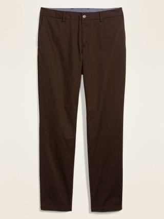 MEN All-New Athletic Ultimate Built-In Flex Chinos for Men