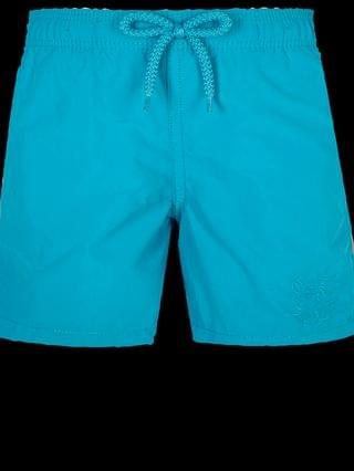 KIDS Swim Trunks Bengale Tigers Water-reactive