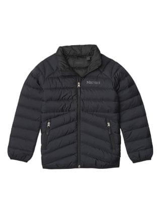 KIDS Marmot Kids - Highlander Down Jacket (Little Kids/Big Kids)