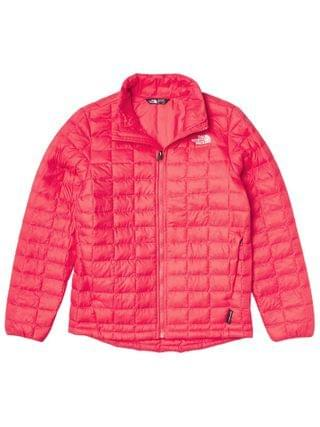 KIDS The North Face Kids - Thermoball Eco Jacket (Little Kids/Big Kids)