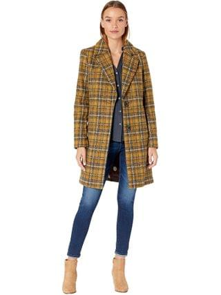 WOMEN Sam Edelman - Heritage Plaid Walker
