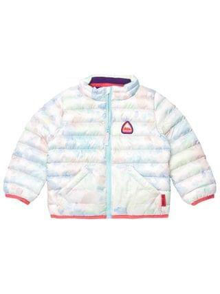 KIDS Burton Kids - Evergreen Jacket (Toddler/Little Kids)