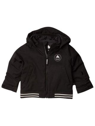 KIDS Burton Kids - Bomber Jacket (Toddler/Little Kids)