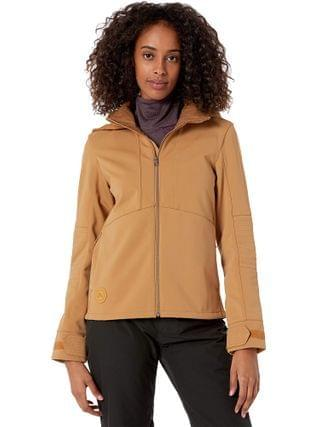 WOMEN Flylow - Callie Jacket