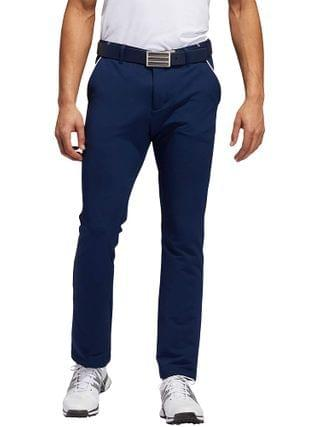 MEN adidas Golf - Fall Weight Pant