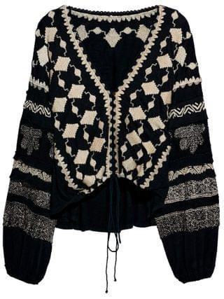 WOMEN Free People - Home Town Top