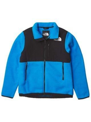 KIDS The North Face Kids - '95 Retro Denali Jacket (Little Kids/Big Kids)