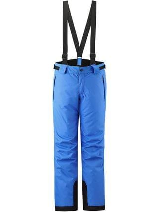 KIDS reima - Reimatec Winter Pants Takeoff (Toddler/Little Kids/Big Kids)