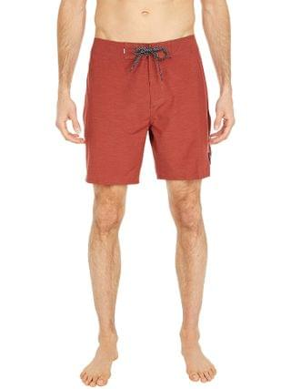 """MEN Quiksilver - Highline Piped 18"""""""