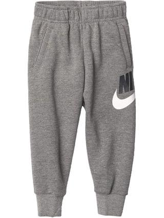 KIDS Nike Kids - Club Fleece Joggers (Toddler)