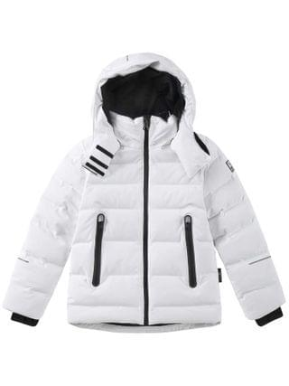 KIDS reima - Reimatec Down Jacket Waken (Toddler/Little Kids/Big Kids)