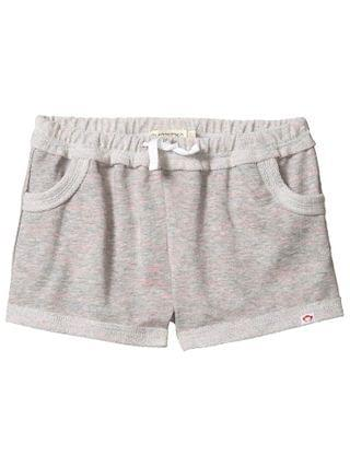 KIDS Appaman Kids - Majorca Shorts (Toddler/Little Kids/Big Kids)