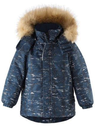 KIDS reima - Reimatec Winter Jacket Sprig (Toddler/Little Kids/Big Kids)