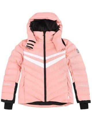 KIDS reima - Winter Jacket Austfonna (Toddler/Little Kids/Big Kids)