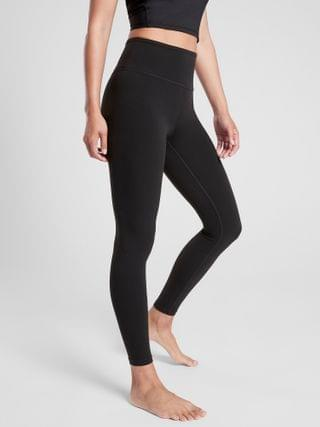 WOMEN Ultra High Rise Elation Tight